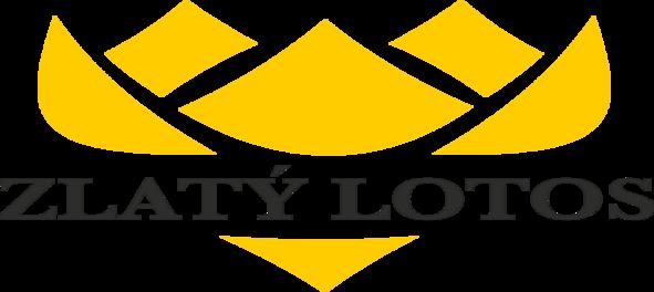 Zlatý Lotos - Trenčín