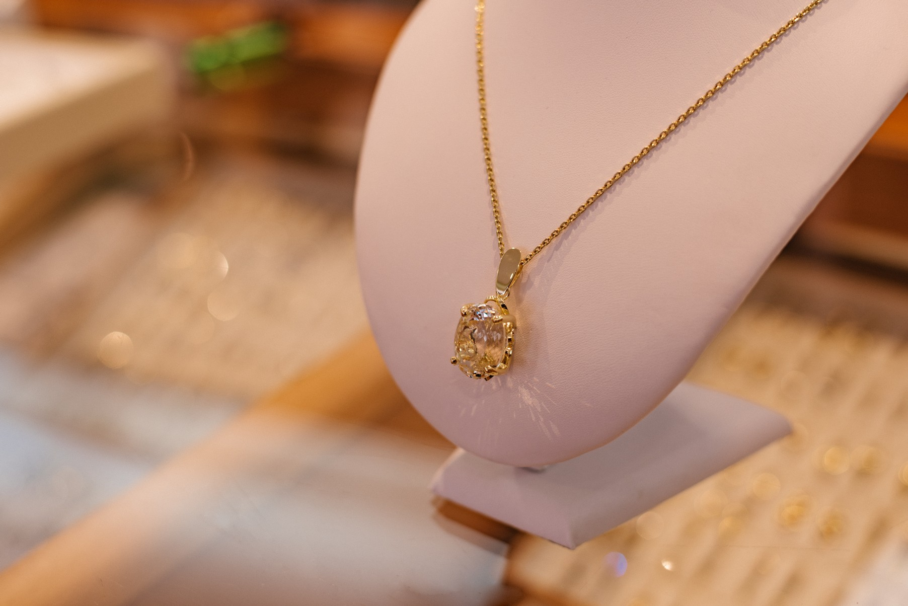 zlatý lotos-5